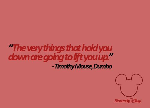 73 best images about Cartoon character quotes on Pinterest ...