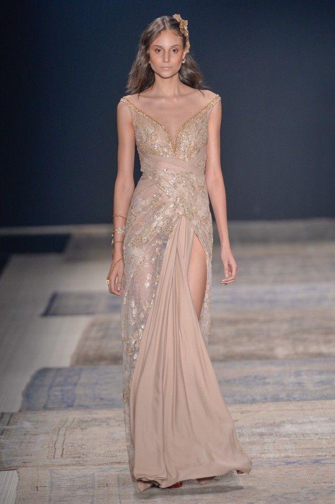 Samuel Cirnansck no SPFW N41: vestidos dos sonhos - São Paulo Fashion Week - moda - estilistas brasileiros