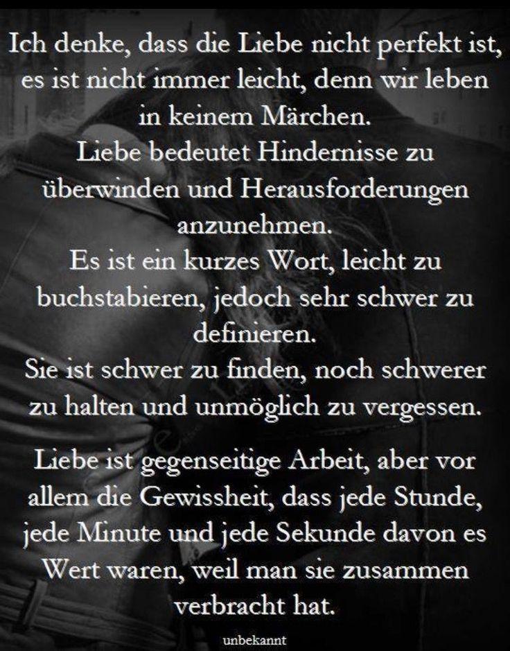 (notitle) - Liebe spruch - #Liebe #notitle #Spruch Der