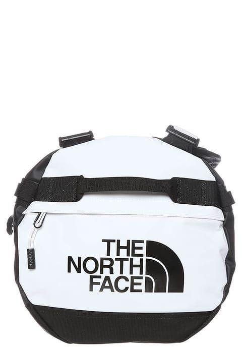 Sport The North Face BASE CAMP - Sac de sport - black/white noir: 87,95 € chez Zalando (au 8/06/17). Livraison et retours gratuits et service client gratuit au 0800 797 34.