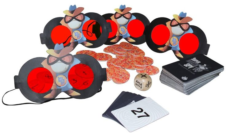 Maths Spy Game! www.gymathstics.co.za