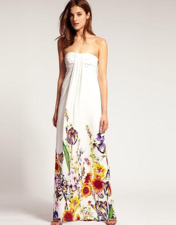 17 Best ideas about Summer Dresses Online on Pinterest | Summer ...