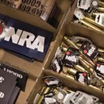 01 Jul '17:  NRA issues call for white supremacy and armed insurrection | NationofChange