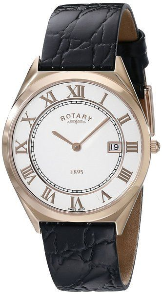 Rotary Watch Ultra Slim Gents #amazon #best-seller-yes #bezel-fixed #bracelet-strap-leather #brand-rotary #case-depth-5mm #case-material-rose-gold #case-width-36mm #classic #date-yes #delivery-timescale-4-7-days #dial-colour-white #gender-mens #movement-quartz-battery #official-stockist-for-rotary-watches #packaging-rotary-watch-packaging #style-dress #subcat-rotary-ultra-slim #supplier-model-no-gs08003-01 #warranty-rotary-lifetime-guarantee #water-resistant-waterproof
