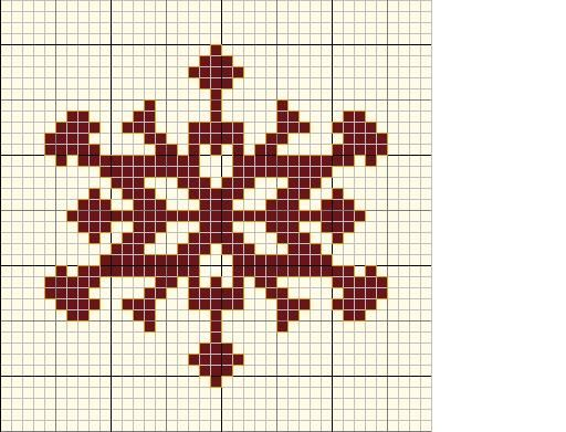 17 Best images about Creative Cross Stitch Patterns on Pinterest Trees, Chr...