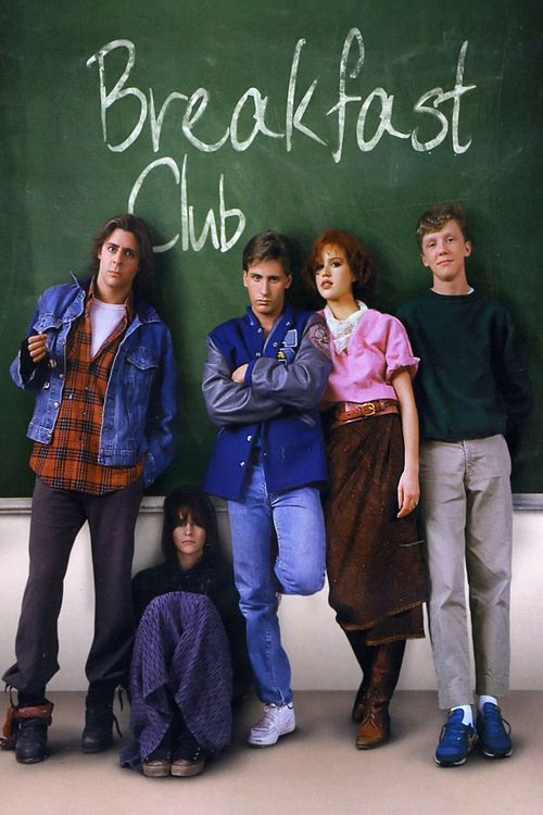 (LINKed!) The Breakfast Club Full-Movie | Download  Free Movie | Stream The Breakfast Club Full Movie HD Download Free torrent | The Breakfast Club Full Online Movie HD | Watch Free Full Movies Online HD  | The Breakfast Club Full HD Movie Free Online  | #TheBreakfastClub #FullMovie #movie #film The Breakfast Club  Full Movie HD Download Free torrent - The Breakfast Club Full Movie