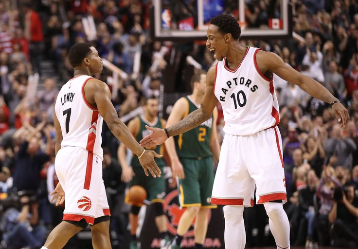 Raptors at Warriors live stream: How to watch online
