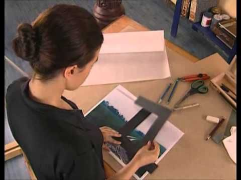 Curso practico de dibujo - carboncillo, dibujo-encaje, composicion y enc...