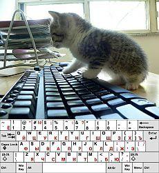 101 комбинация на клавиатуре, которая может облегчить жизнь