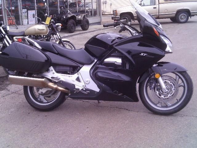 Permalink to Honda Motorcycle Dealers Dayton Ohio