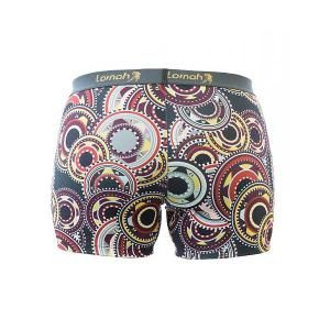 Niru short van Lornah sports
