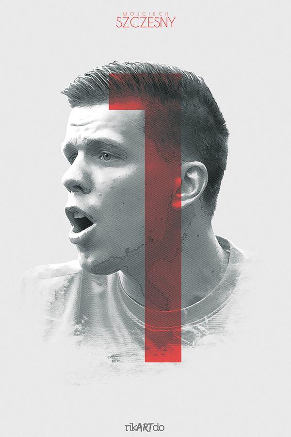 The Gunners 13-14 - Szczesny