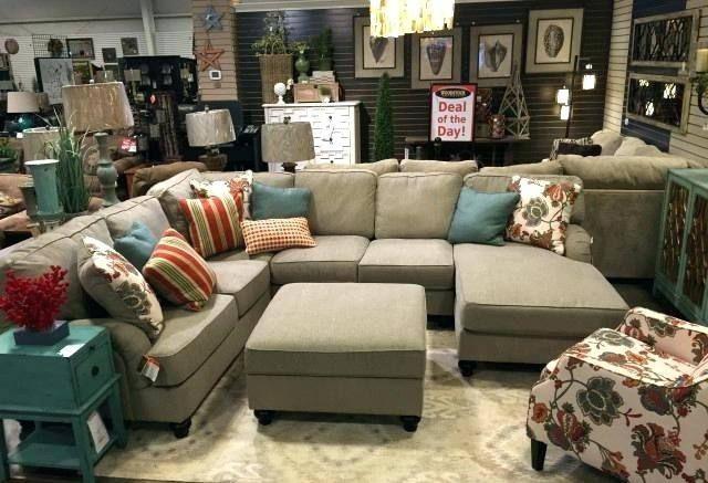Patio Furniture, Modani Furniture Atlanta Ga