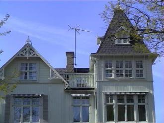 Destination Borgholm. En guide för dig på väg hit. Boka boende Öland, Borgholm, stuga logi camping hotell pensionat semesterbostad, aktiviteter, evenmang, arrangemang, äta ute i Borgholm