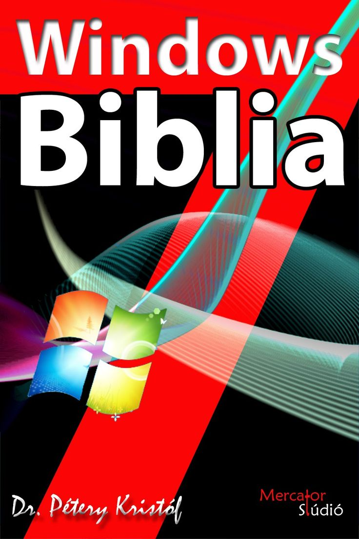 windows 7 biblia e-book