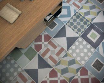 Meer dan 1000 ideeën over Spaanse Tegel Keuken op Pinterest - Spaanse