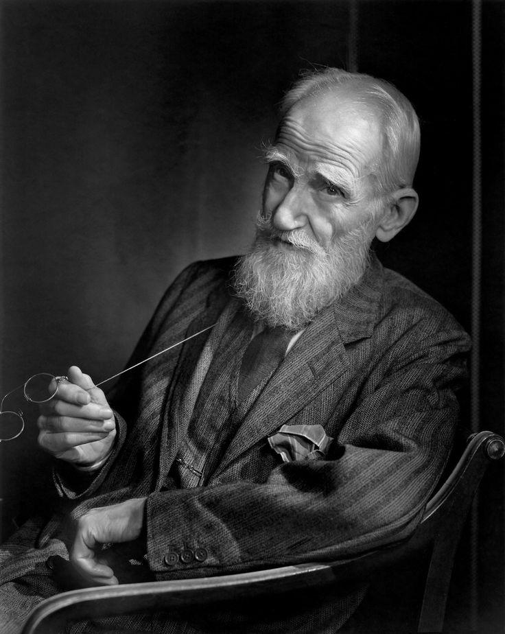 ' În viaţă nu este vorba despre a te regăsi pe tine însuţi, în viaţă este vorba despre a te #creea pe tine însuţi! ' George Bernard Shaw  www.talosdarius.ro