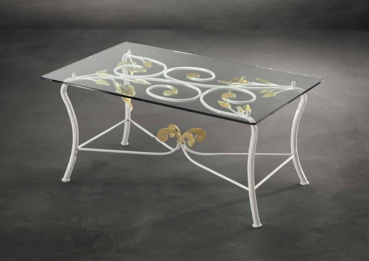 ta/210 Side Table