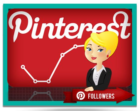 Increase Your Followers by 17,000! get pinterest followers, pinterest automation, pinterest marketing, pinterest auto follow,  auto pinterest, auto follow pinterest, auto pin pinterest, pinterest unfollow tool, pinterest auto follow bot, pinterest auto pinner, pinterest auto follow tool, pinterest follow bot, pinterest tool, auto pin, pinterest tool, pinterest bot, unfollow pinterest, get free pinterest followers, free pinterest followers, pinterest pin tool, pinterest tools