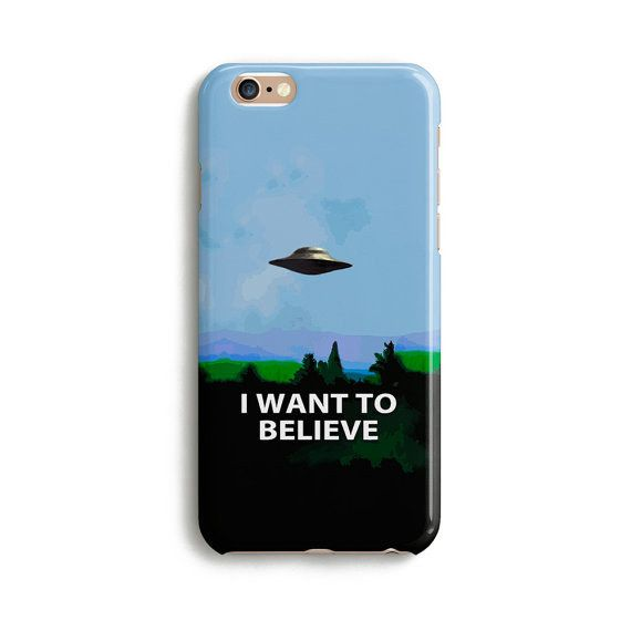 """You can't protect your phone from the government, but you can protect it from scratches with this case: 