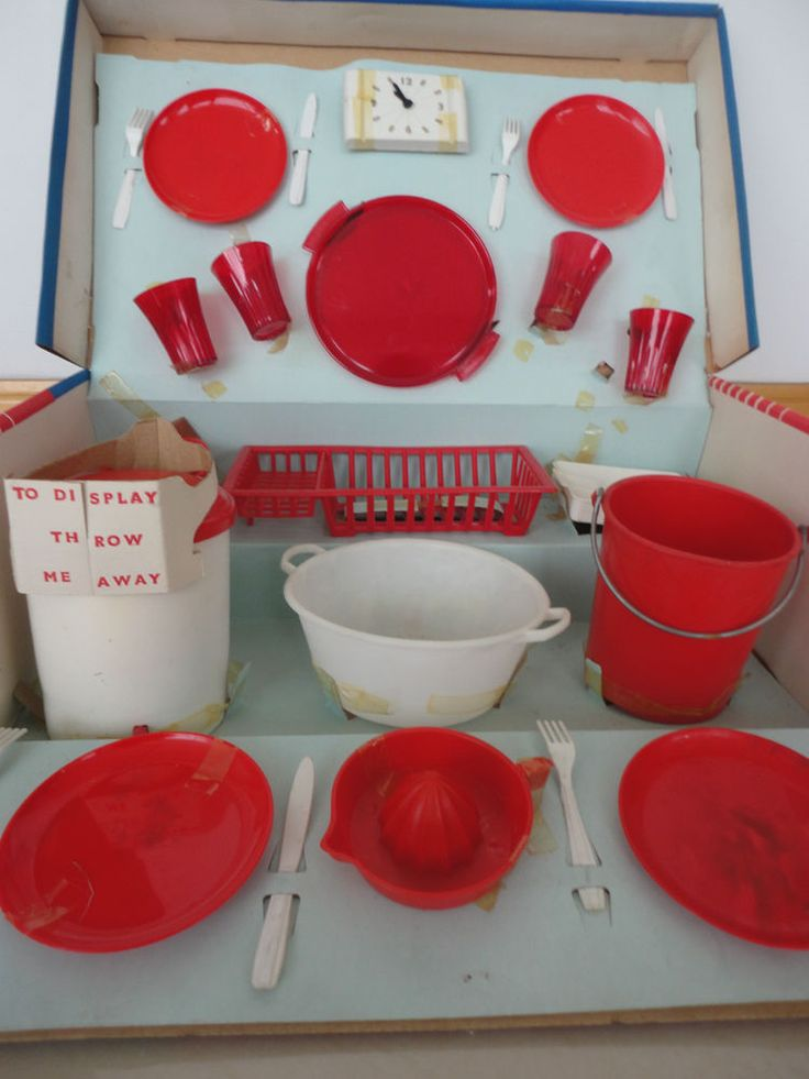 Red Play Kitchen Set exellent red play kitchen set ikea hape big for kids designed with