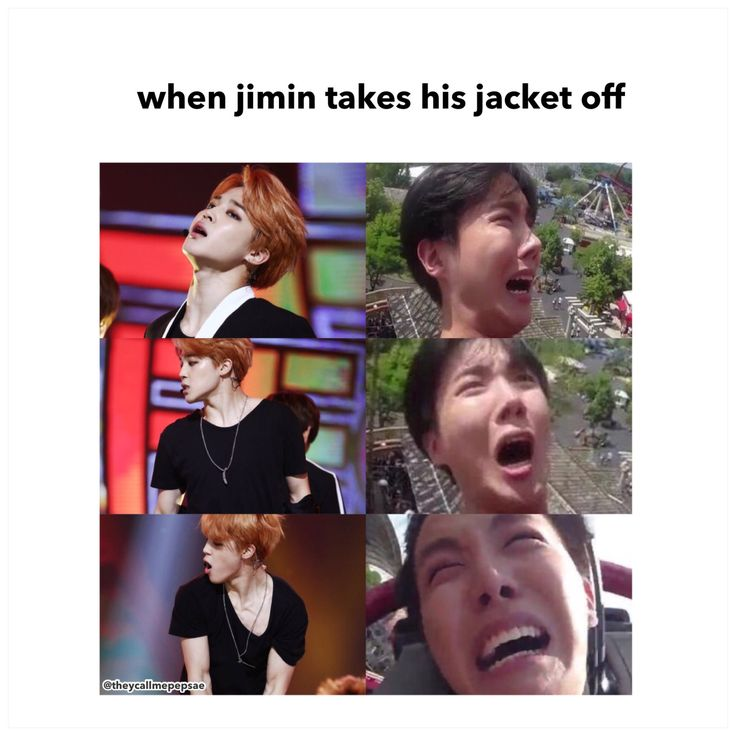 jhope | pretty sure this is how armys looked like