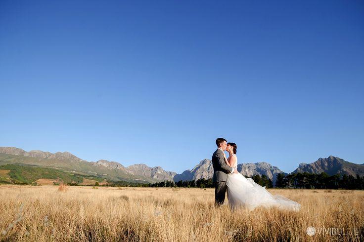 VIvidblue-Hayden-Gina-Ashanti-Estate-Wedding-Photography070