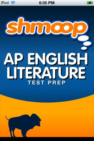 ap english literature 2000 essays Ap english sample essays ap spanish language ap spanish literature and culture ap statistics (ap stats) what is study notes.