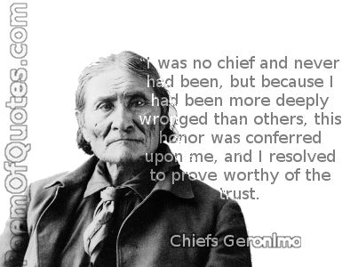 Famous Native American Quotes | Native American Quotes and Poems http://www.poemofquotes.com/quotes ...