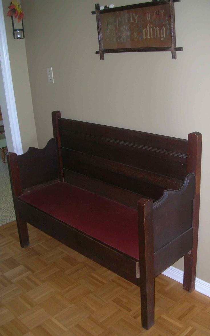 68 best Bed Frame Benches images on Pinterest Bed frame bench