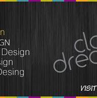 Web Designing Company in coimbatore | Cloud Dreams - Google+