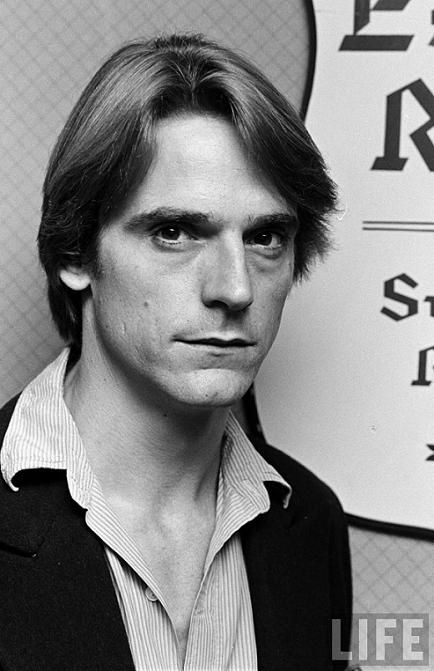 Jeremy Irons (born 1948) nudes (53 pictures) Hot, 2016, swimsuit