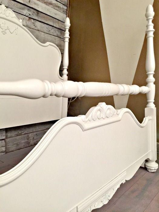 Bedroom Sets Greenville Sc 454 best nook and cranny furniture images on pinterest | nooks