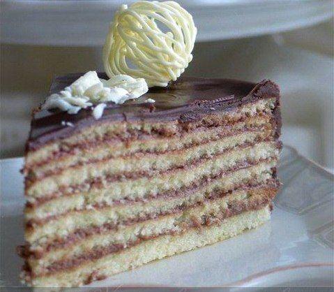 Принц-регент #торт_на_заказ_белая_церковь #заварной #бисквитный_торт #шоколадный_торт