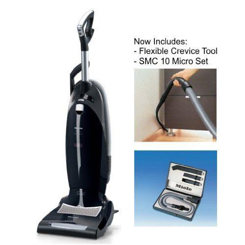 Miele S7580bolero Bolero Upright Vacuum Cleaner On Sale