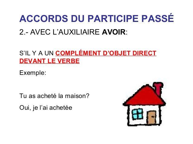 17 best Français images on Pinterest Cas, Grammar and Teaching french