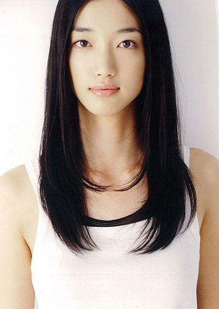 Noriko Iriyama , Iriyama Noriko(入山法子) / japanese actress