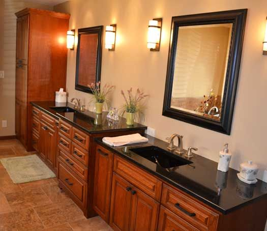 81 best images about starmark cabinets on pinterest for Bath remodel urbandale iowa