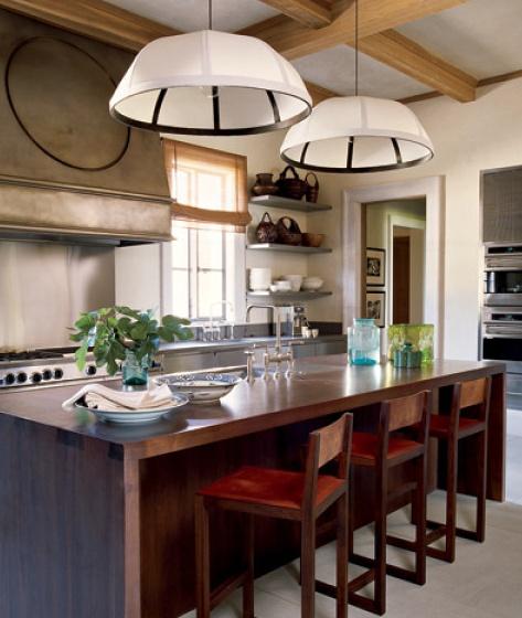 Kitchen Modern Kitchen Island White Ceramic Floor Small Kitchen Remodel To  Bring Your Dream Kitchen To Life Concept Small Kitchen Design With Island  Ideas