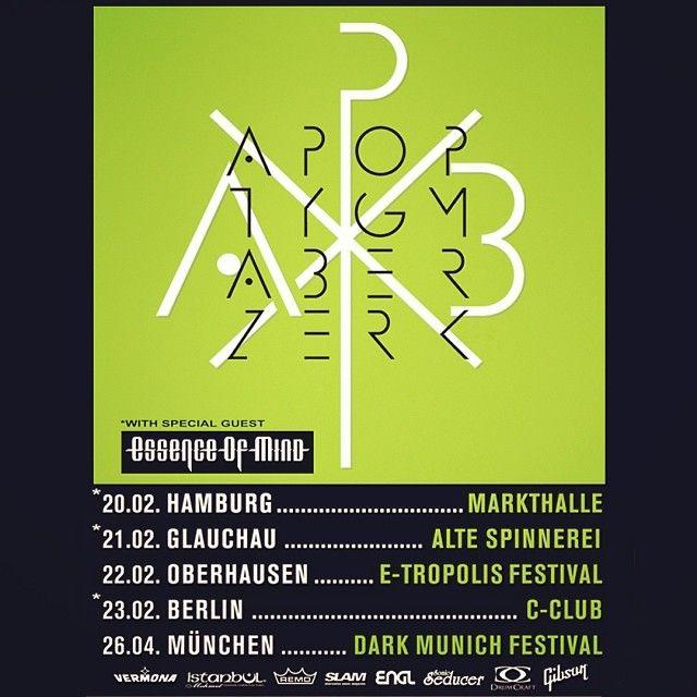 APBL2014