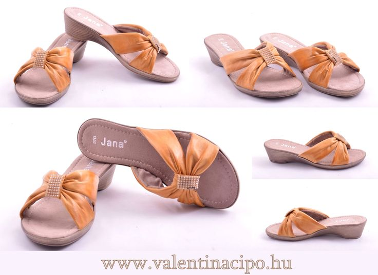 http://www.valentinacipo.hu/