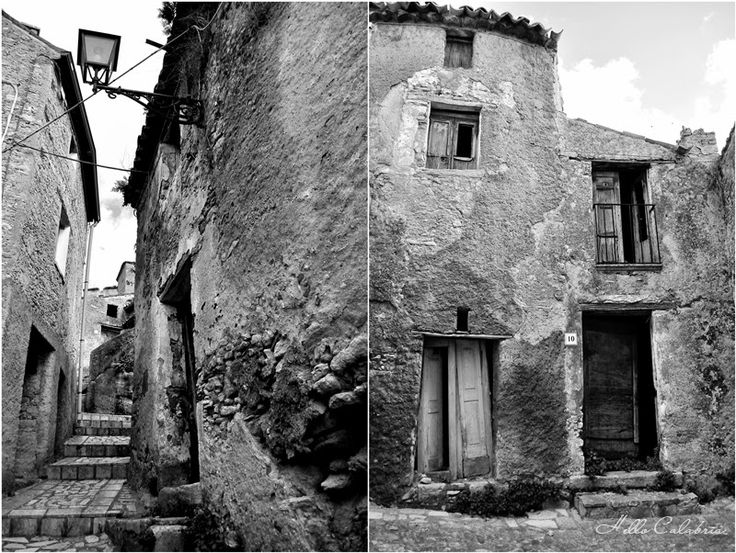 Cleto, Cosenza, Calabria