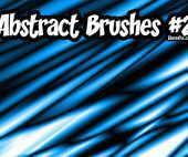 Más de 800 brushes o pinceles para Photoshop (descargar gratis)