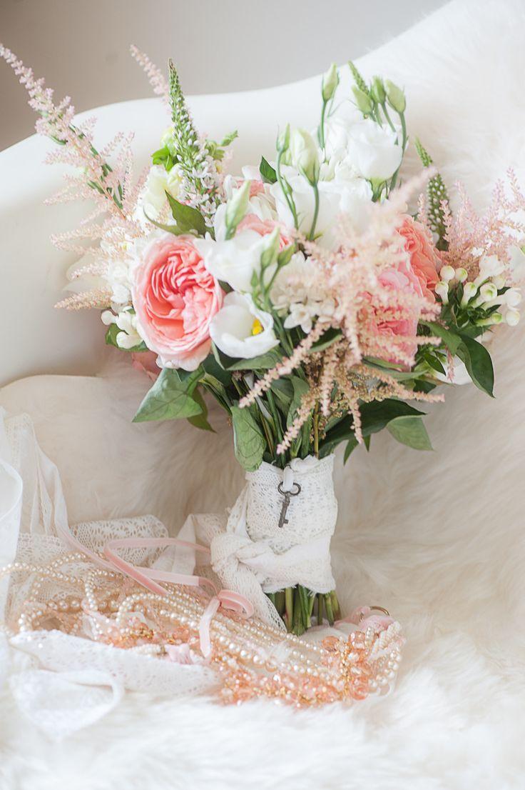 Best 25+ Whimsical diy weddings ideas on Pinterest ...