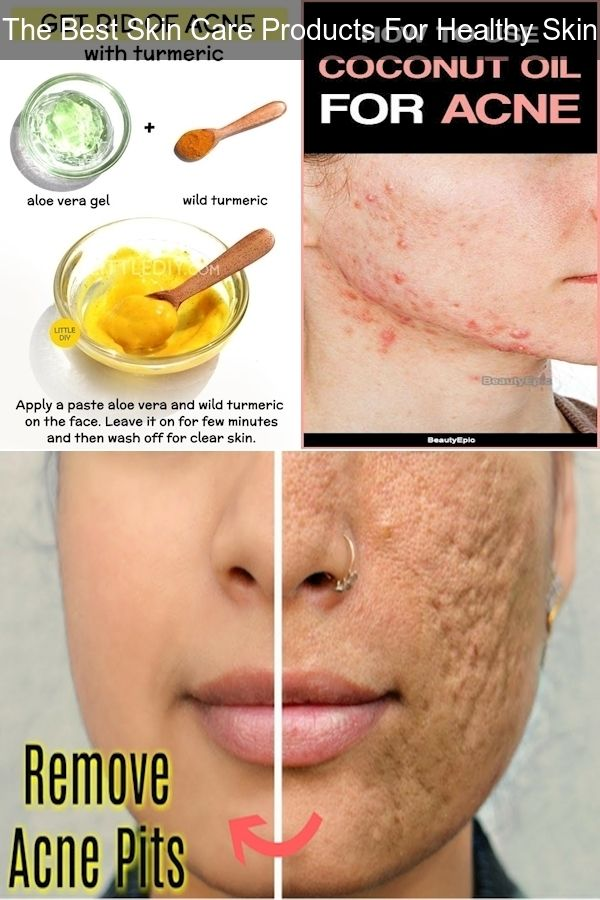 Good Skin Cream Women S Skin Care Brands Skin Care Product Names Coconut Oil For Acne Best Skin Cream Good Skin