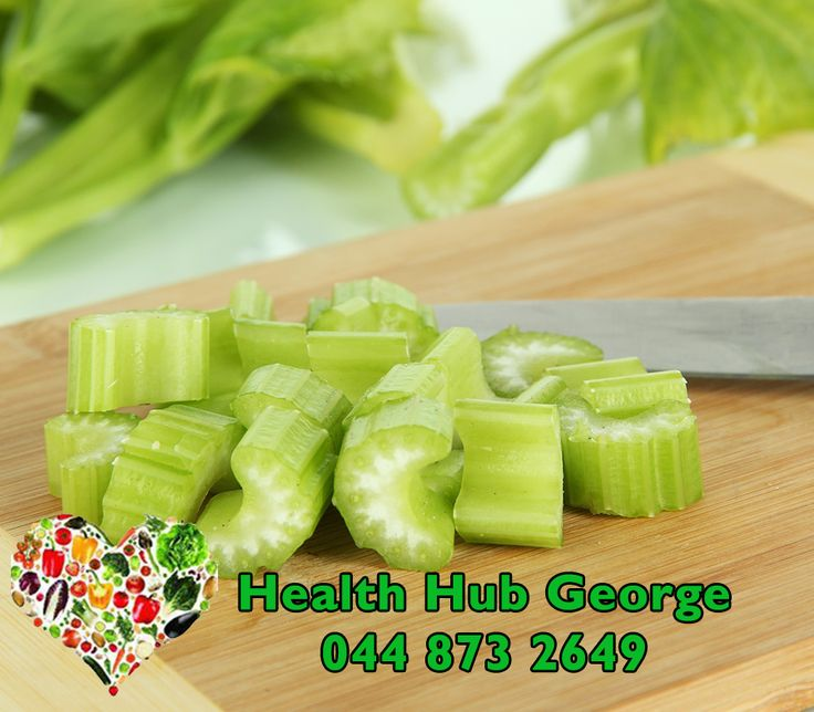 #Celery contains phthalide, an isoflavone, which can increase the overall diameter and elasticity of blood vessels to keep your blood flowing freely. Eating celery regularly can actually transform excess cholesterol into bile acids. #HealthHub #HealthyLiving
