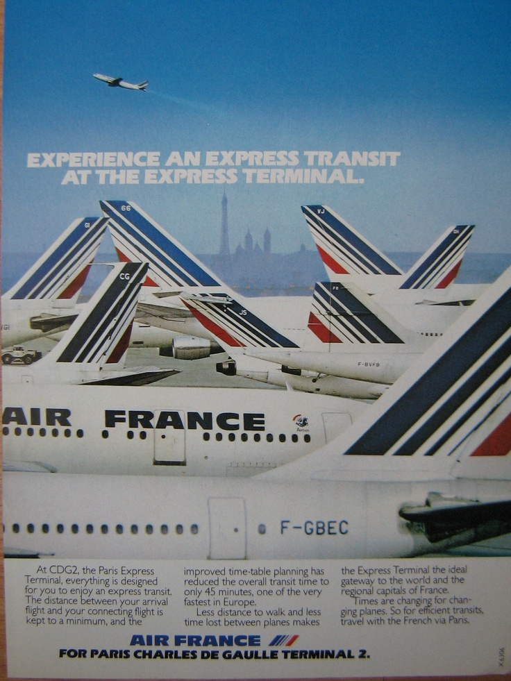 Air France Madame Magazine June July 2013 Ioanna Ntenti: 17 Best Images About Air Nostalgia On Pinterest