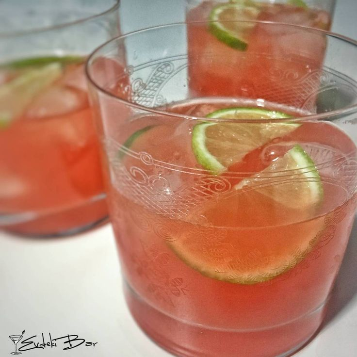 Blood Orange Paloma kan portakallı gazoz, tekila, misket limon suyu, bal #blood #orange #paloma #kokteyl #tekila #tequila #mixology #mixologist #bal #honey #lime #drink #içki #alkol #alcohol #kan #portakal