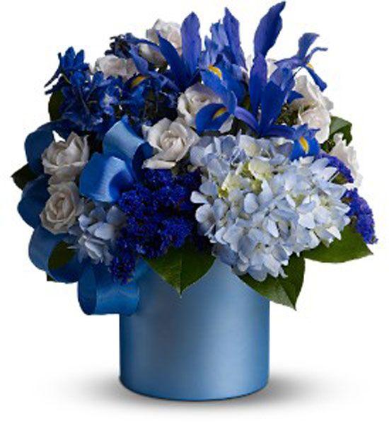 32 Best Congratulations Flowers Images On Pinterest