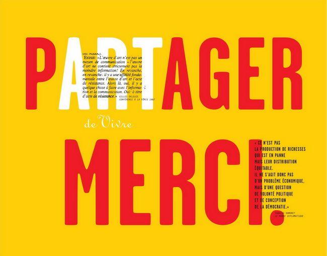 17-Perrottet Vincent tract partager                                                                                                                                                                                 Plus